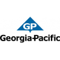 GeorgiaPacificLogo